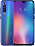 Xiaomi Mi 9 SE Blue Global Version 6GB/64GB $417.05 Delivered @ TobyDeals HK