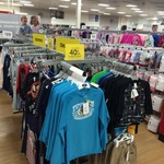 [NSW] Clearance - Further 40% off Reduced Menswear and Kidswear @ Target, Cessnock
