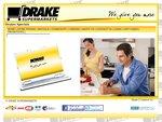 Coke Varieties 24-Pack $13.99 at Drake IGA (QLD) or 2x24 Pack for $30 at IGA (Non Drake)