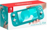 [Pre Order] Nintendo Switch Lite $298 @ Harvey Norman