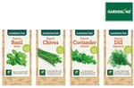 Organic Garden Packet Seeds $1.49 Per Packet @ ALDI