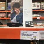 [SA] Bose Soundlink Mini II $154.99 @ Costco Adelaide (Membership Required)