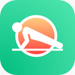 [iOS] Free: 30 Day Fitness Workout at Home (in App Lifetime Purchase Also Free) @ Apple App Store
