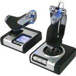 Saitek X52 Flight Control System from Amazon - $101 Shipped