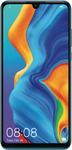 Huawei P30 Lite 128GB - Blue $319.20 (C&C) + Delivery @ The Good Guys eBay