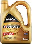 ½ Price Nulon Next Full Synthetic Engine Oil 5W-30 5L $25 @ Repco
