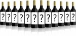 Yarra Valley Mystery Pinot Noir $99 Per Case + Free Delivery (Was $300) @ Punt Road Wines