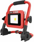 Ozito PXC 18V Cordless LED Worklight - Skin Only $29.99 (Was $39.99) @ Bunnings
