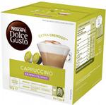 50% off Nescafe Dolce Gusto Cappuccino & Chai Latte (16pk), Starbucks Espresso & Americano Pods (12pk) $4.24ea - Free Post $30