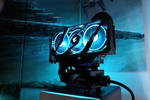 Win a Hydraorus Gaming PC from AORUS