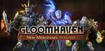 [PC] Steam - Gloomhaven  ~$26.36/Robothorium £1.10 (~$1.98) - Gamesplanet UK