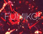 [PC] Free - Fumiko! by Ordez $0 @ Itch.io