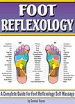 [eBook] Free Liverpool F.C. Quiz   Foot Reflexology: Complete Guide   Flavors of India: Experience The Taste of India @ Amazon