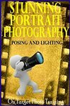[eBook] Free - Stunning Portrait Photography - Posing and Lighting! @ Amazon AU/US