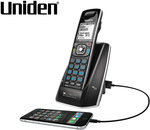 [UNiDAYS] Uniden XDECT 8315 Bluetooth Digital Cordless Phone $55.80 ($35.80 with Zip Pay) + Delivery ($0 with Club) @ Catch
