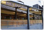 Three Course Dining for Two People for Only $59 Instead of $139 | Melbourne