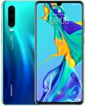 Huawei P30 128GB / 6GB $597 Delivered @ Amazon AU / Officeworks