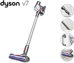 Dyson V7 Cord-Free Cordless Vacuum $399 Delivered @ Dyson via Catch