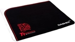 [VIC] Thermaltake Tt eSports Dasher V2 Mouse Pad $12, Thermaltake Versa C21 RGB Mid Tower Case $79 @ MSY
