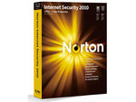 FREE Norton Internet Security 2010 Mac + Windows -  WA Only