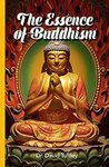 "[eBook] Free: ""Essence of Buddhism"" & ""Zen For Beginners"" $0 @ Amazon AU/US"