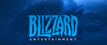[PC] Classic Blizzard Games for Free: Blackthorne, Lost Vikings, Rock N' Roll Racing @ Blizzard