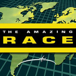 The Amazing Race - The Game for iOS was $2.99 now Free