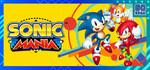 [PC] Steam - Sonic Mania $6.24 (was $24.99)/Warhammer 40,000: Dawn of War III $5.99 (was $59.99) - Steam