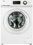 Haier HWF75AW2 7.5kg Front Load Washer $530 Including Free Delivery and Installation in Sydney Metro @ Appliance Central