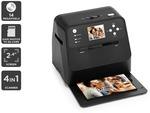 Kogan Premium 14MP Photo Film Scanner $179.99 Delivered (Was $199.99) @ Kogan