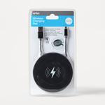 10W Wireless Charging Pad $18 at Kmart