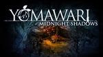 [PC] Steam - Yomawari: Midnight $13.74 (w HB Choice $10.99)/Starbound $10.75 (w HB Choice $8.60) - Humble Bundle
