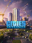 [PC] Epic - Free -  Cities: Skylines (+3 free DLCs) - Epic Store