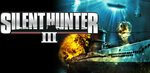 [PC] Steam - Silent Hunter III $1.87 (was $7.49)/Boris and the Dark Survival $0.90 (was $4.50) - Steam