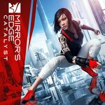 [PS4] Mirror's Edge Catalyst $4.24/Vampyr $13.73/Thief (2013) $2.49/Bound by Flame $2.79 - PS Store
