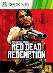 [XB1, XSX] Red Dead Redemption $16.64/Bully $8.18/Rare Replay $12.48/Sunset Overdrive $7.48/Dragon Ball FighterZ $14.99 +More@MS