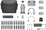 DJI Mavic Air 2 Fly More Combo $1380 + $70 Shipping (Imported Stock) @ MyMobile