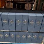 [VIC] Johnnie Walker Blue Label Scotch Whisky 700ml $174.99 @ Costco Ringwood