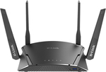 D-Link EXO AC1900 Wi-Fi Router $80 (Was $129) Delivered @ Centre Com