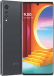LG Velvet 5G 128GB $589.8, Motorola G 5G Plus 128GB $429.15 Delivered @ The Good Guys