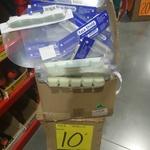 [VIC] Craftright Face Shield $0.10 (Was $3), Hammock $10 (Was $20) in-Store @ Bunnings (Altona)