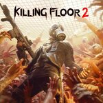 [PS4] Killing Floor 2 $9.98 (was $39.95)/ARK: Survival Evolved Expl. Ed. $30.23 (was $120.95)/John Wick Hex $12.47 - PS Store