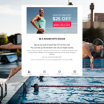 Win a $1,000 Swimwear/Activewear Voucher from Engine Swim