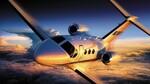 $0 Udemy Courses: Aerospace Masterclass, ISTQB Foundation, SQL Server, Python, Machine Learning & AI, Self-Taught Programmer