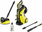 Karcher K5 with Home Kit $524.99 Was $749 @ Supercheap Auto ($472.49 with 10% Price Beat @ Bunnings)