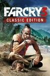 [XSX, XB1] Far Cry 3 Classic Edition for $4.99 @ Microsoft