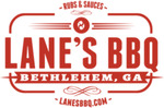 Win a Traeger Ironwood 885 BBQ & Lane's BBQ Products Worth Over $3,200 from Lane's BBQ