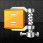 WinZip App and Pot Smash Game for iOS Is Free