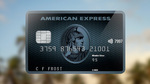 AmEx Explorer: 160,000 MR Points (Worth $800) + $100 Credit + $400 Travel Credit ($3000 Spend in 3 Months - $395 Annual Fee)