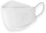Australian Made AMD P2 Respirator Masks (Box of 50) $103.54 Delivered (Was $149) @ Australian P2 Mask